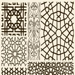Duvar Kağıdı: DS5122