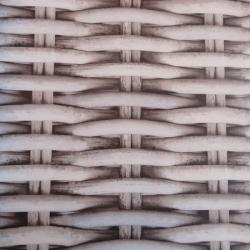 Duvar Kağıdı: J36007