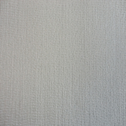 Duvar Kağıdı: 8263-2