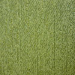 Duvar Kağıdı: 9319-2