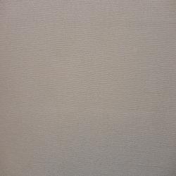 Duvar Kağıdı: 11580