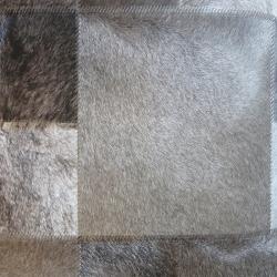 Duvar Kağıdı: 712-1