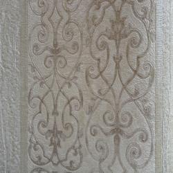 Duvar Kağıdı: Z2432
