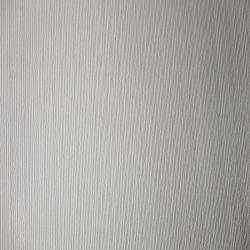 Duvar Kağıdı: 8890-1