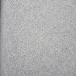Duvar Kağıdı: 54709