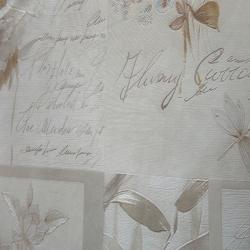 Duvar Kağıdı: 136501