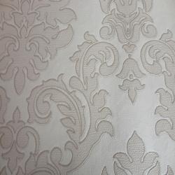 Duvar Kağıdı: HE92102