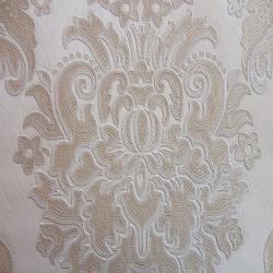 Duvar Kağıdı: Z6179