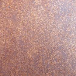 Duvar Kağıdı: BAC 602
