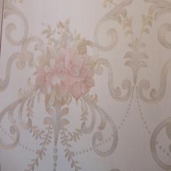 Duvar Kağıdı: H6011-1