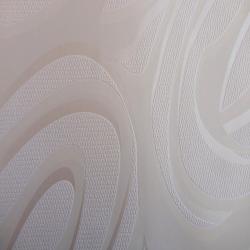 Duvar Kağıdı: 54505