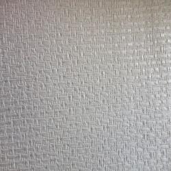 Duvar Kağıdı: 9686-5