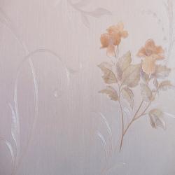 Duvar Kağıdı: H6006-3