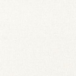 Duvar Kağıdı: 2061-1