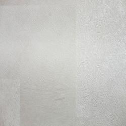Duvar Kağıdı: D9685