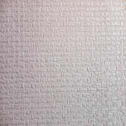 Duvar Kağıdı: 9686-2