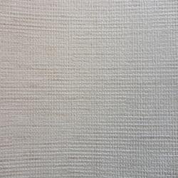 Duvar Kağıdı: 685-4