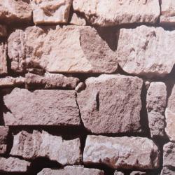 Duvar Kağıdı: J494-07