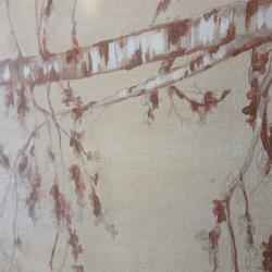 Duvar Kağıdı: M4731