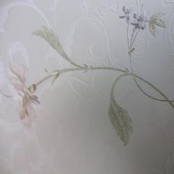 Duvar Kağıdı: M3914