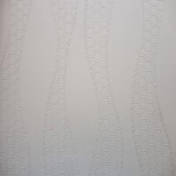 Duvar Kağıdı: 5511-03