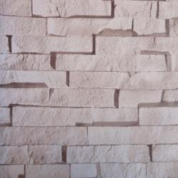 Duvar Kağıdı: J27309