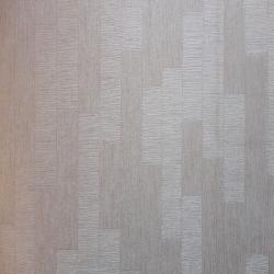 Duvar Kağıdı: 653-1