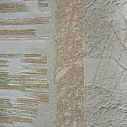 Duvar Kağıdı: Z3638