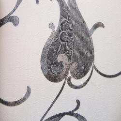 Duvar Kağıdı: 5501-05