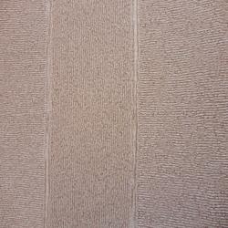 Duvar Kağıdı. 8509