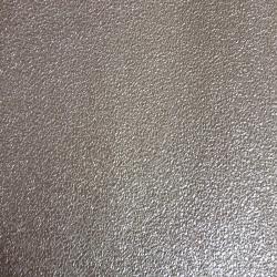 Duvar Kağıdı: N19505
