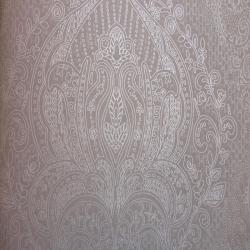 Duvar Kağıdı: KHA 1003