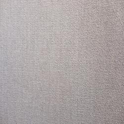 Duvar Kağıdı: 31-860