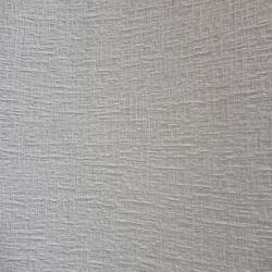 Duvar Kağıdı: Z3612