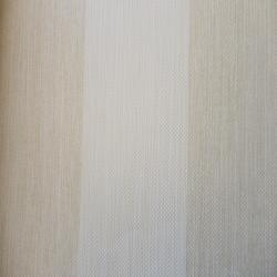 Duvar Kağıdı: 3304-04