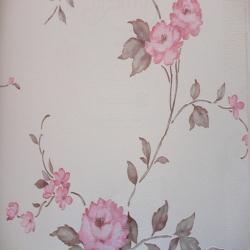 Duvar Kağıdı: 7703-01