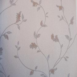 Duvar Kağıdı: 2235