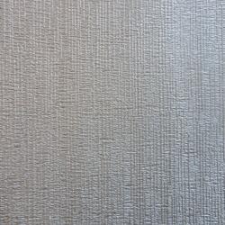 Duvar Kağıdı: 705-4