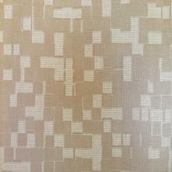 Duvar Kağıdı: PF2609