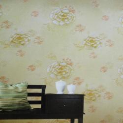 Duvar Kağıdı: 10609