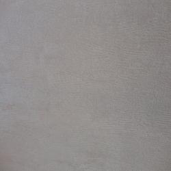 Duvar Kağıdı: M4726