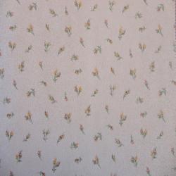 Duvar Kağıdı: 2210