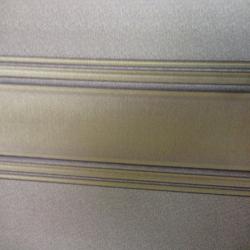 Duvar Kağıdı: M3908