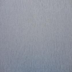 Duvar Kağıdı: 10995