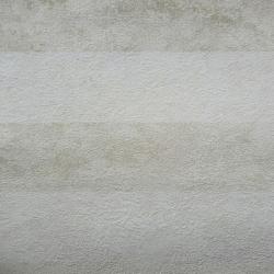 Duvar Kağıdı: 50623