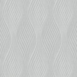 Duvar Kağıdı: 2076-2_l