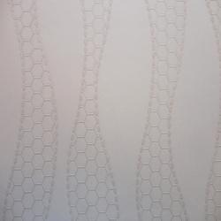 Duvar Kağıdı: 5511-02