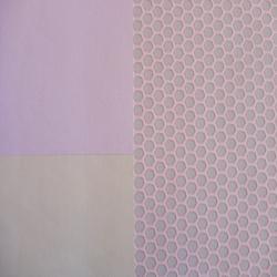 Duvar Kağıdı: 52085