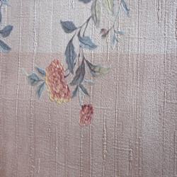 Duvar Kağıdı: M7648