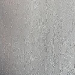 Duvar Kağıdı: 8259-1